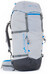 Blue Ice Yeti Backpack 50L Grey